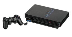 How-To-Use-PS2-Bios-2020