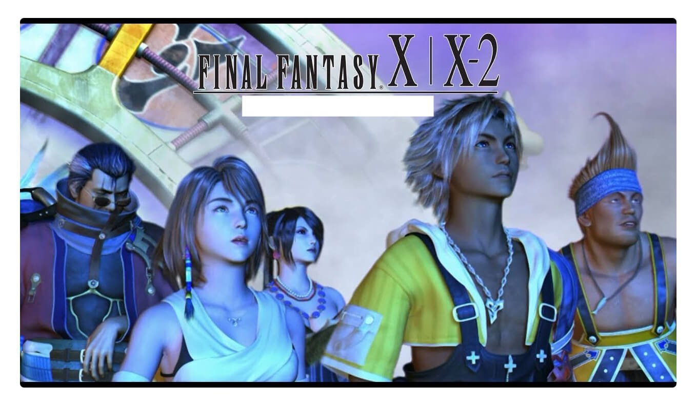 Final-Fantasy-X-PS2-Game