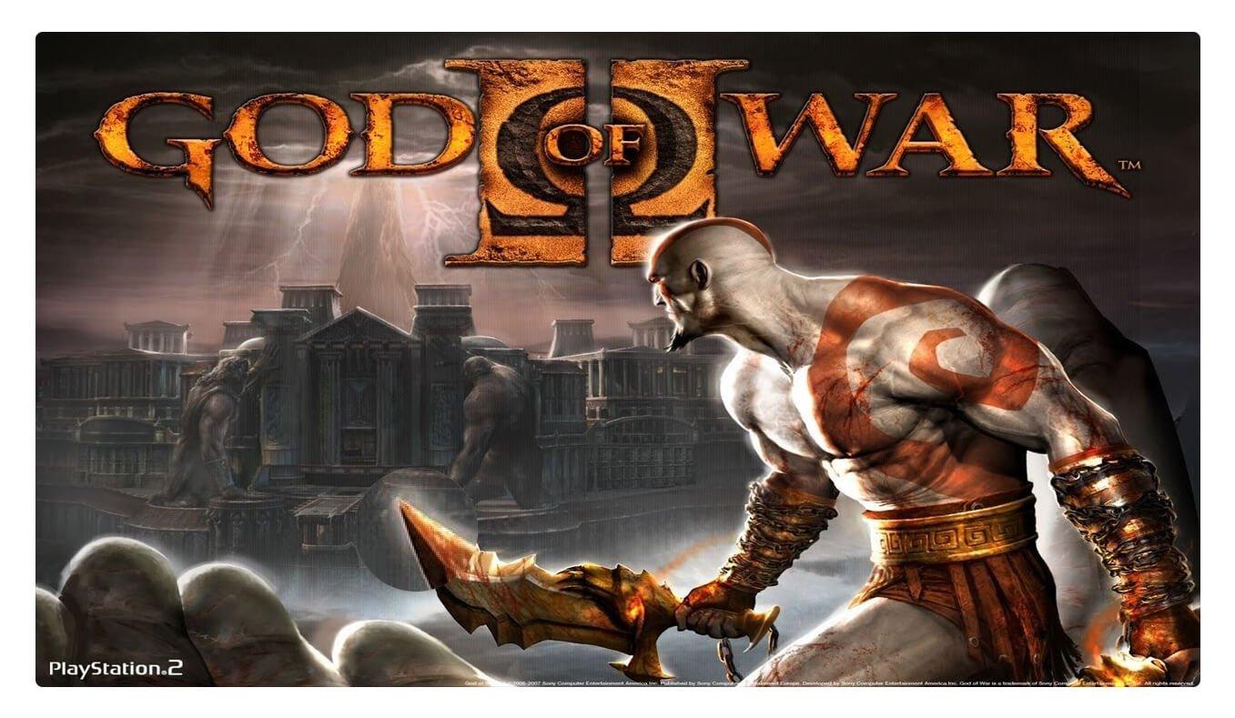 God-of-War-II-PS2-Rom