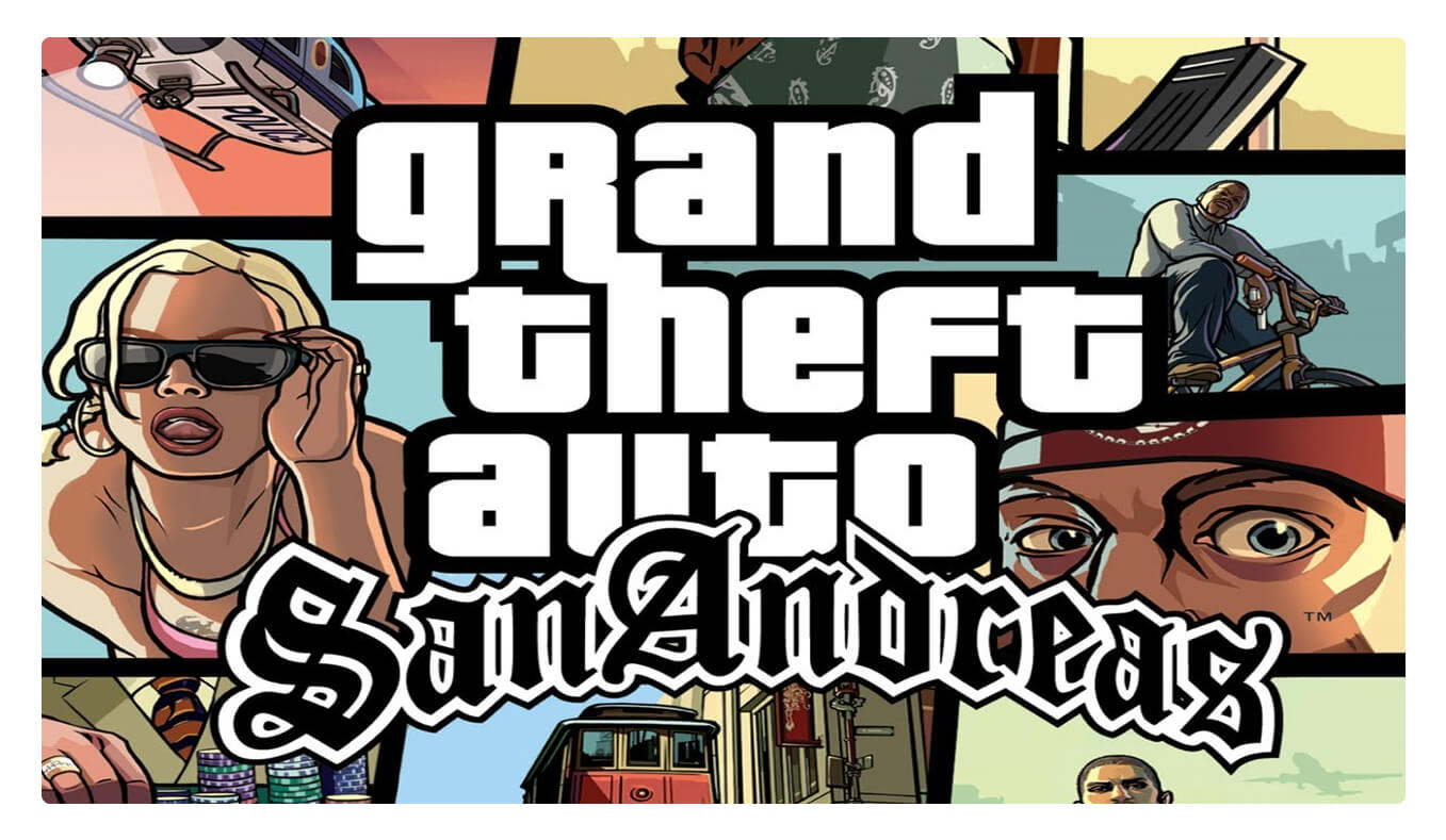 Grand-Theft-Auto-San-Andreas-PS2-ISO