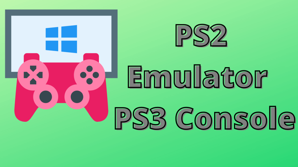 Install-PS2-Emulator-on-PS3-Console